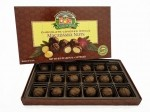 Dole Chocolate Covered Macadamia Nuts