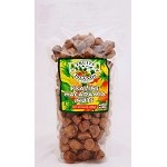 Fruits of the Islands Praline Macadamia Nuts 16oz