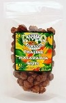 Fruits of the Islands Praline Macadamia Nuts 6.25oz