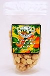 Fruits of the Islands Unsalted Macadamia Nuts 6.25oz